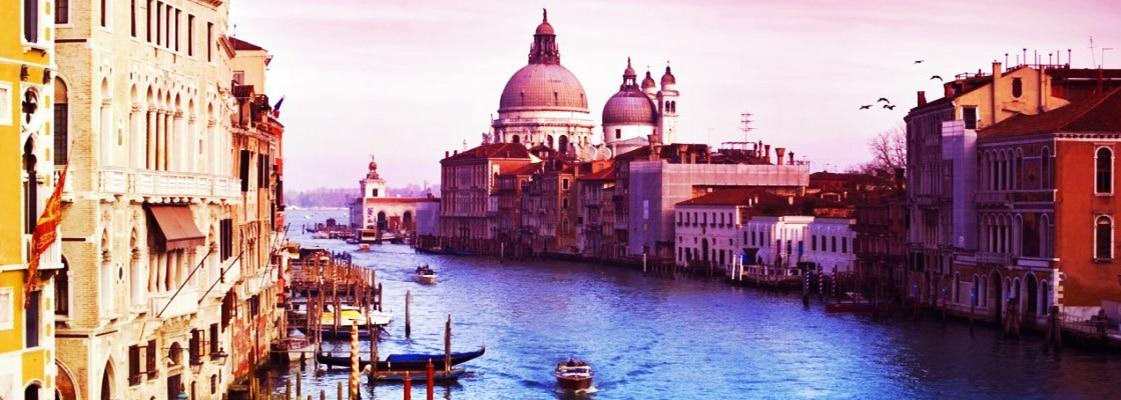 Turismo Accessibile: Promuovi tour & servizi qui!